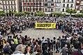 Iruñea - Altsasuko ezustean atxilotutakoen alde 2.jpg