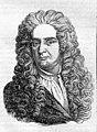 Isaac Newton (gravure anonyme).jpg