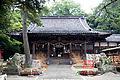 Ishiura-jinja Kanazawa Ishikawa Pref Japan02s3s4200.jpg