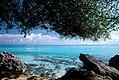 Isla Mujeres, Rinconcito Sur (24317958041).jpg
