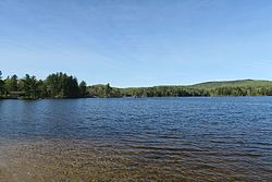 Island Pond, Stoddard NH.jpg