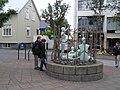 Islando 2013-07-21 56.jpg