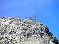 Islas Ballestas - panoramio (26).jpg