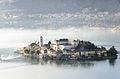 Isola di San Giulio (9182453906).jpg