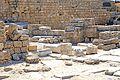 Israel-04947 - Crusader's Market (33225308364).jpg