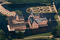 Isselburg, Burg Anholt -- 2014 -- 2106.jpg