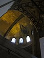 Istanbul 64 (40761760372).jpg