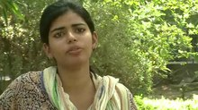 File:Ita Mehlotra - We need to change the indefference mind set-YouTube sharing.webmsd.webm