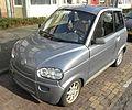 Italcar T2 Elegant - Flickr - Joost J. Bakker IJmuiden (1).jpg