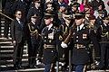 Italian Ambassador to the United States visits Arlington National Cemetery (30740306026).jpg