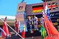 Italian F1 - Monza - Ank Kumar 04.jpg