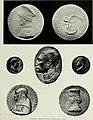 Italian medals (1904) (14760876124).jpg