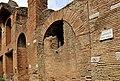 Italy-0436 (5162156331).jpg