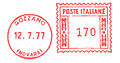 Italy stamp type D14B.jpg