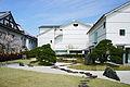 Itami City Museum of Art and Kakimori-bunko01s3.jpg