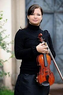 Iva Kramperová