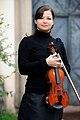 Iva Kramperova (Violin).jpg