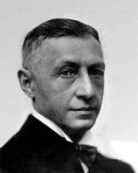 Ivan Bunin 1933.jpg