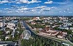 Ivanovo asv2018-08 img58 aerial view.jpg