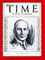 Ivar Kreuger-TIME-1929.jpg