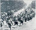 Iz jubilejskega sprevoda - Dalmatinci 1908.jpg