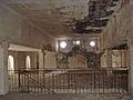 Izbica Kujawska synagoga 07.jpg