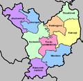 Jász-Nagykun-Szolnok districts.png