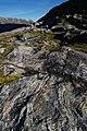Jølster, Norway - panoramio (1).jpg