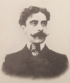 Júlio Dantas, postal (cropped).png