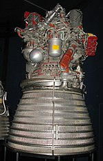 Description de l'image J-2 science museum.jpg.