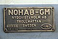 J01 192 NOHAB-Fabrikschild.jpg
