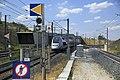 J20 664 Bf Valence TGV, TGV 735.jpg