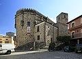 J28 763 Jarandilla de la Vera, »Nuestra Señora de la Torre«.jpg