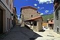 J28 923 Guijo de Santa Bárbara, lavadero publico.jpg