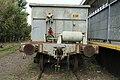 J31 558 Schotterwagen, Stirnseite.jpg