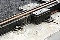 J38 776 Feste Fahrbahn, Schienenbefestigung.jpg