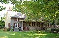JACOBUS S. DEMAREST HOUSE, OAKLAND, BERGEN COUNTY, NJ.jpg