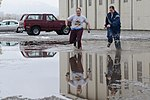 JBER highlights disaster prep with the Run to be Ready 5K 150930-F-WT808-080.jpg