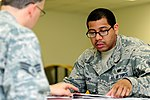 JBLE Airmen encouraged to maintain proper readiness 140708-F-IT851-011.jpg