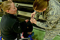 JBSA-Randolph hosts Air Force Wounded Warrior Adaptive Sports and Reconditioning Camp 150121-F-ZB667-146.jpg