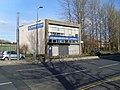 JC Roxburgh Insurance, Clydebank - geograph.org.uk - 758774.jpg