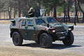 JGSDF Light Armored vehicle 20120408-03.JPG