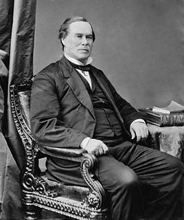 John Hill (New Jersey politician) American clerk, bookkeeper, merchant and Republican Party politician