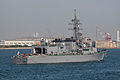 JMSDF - JS Makinami (DD-112) - Starboard Quarter View.jpg
