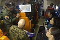 JMSDF Seaplane Exercise 130108-M-YH418-002.jpg