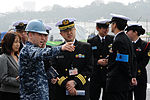 JMSDF members tour USS George Washington 150318-N-XO220-063.jpg