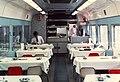 JNR sashi481-40- syanai.jpg