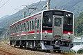 JR-Series7200-R10.jpg