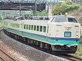 JRE EC 485 series Hokuetsu T13.jpg