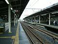 JREast-Musashino-line-Minami-urawa-station-platform.jpg